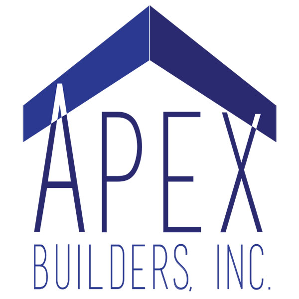 Apex Builders Inc.